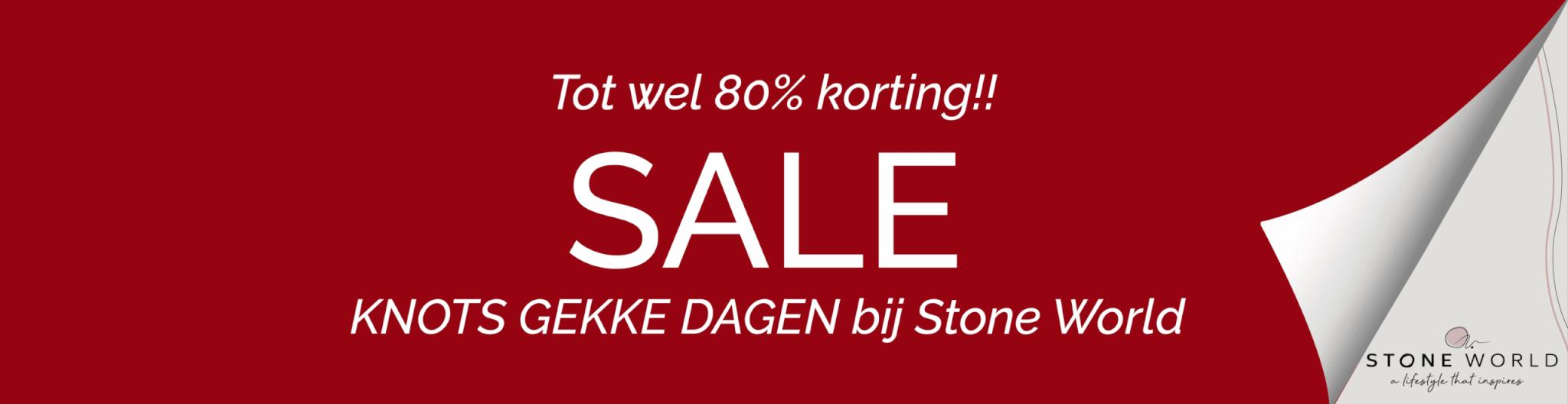 Sale_Banner_Website